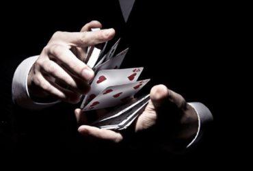 Casinos In Oklahoma