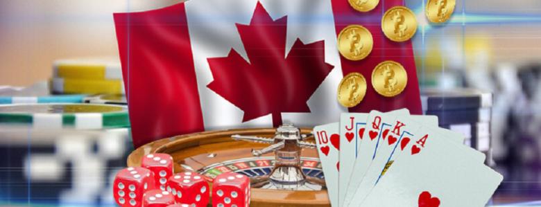 Online Casino Site Script